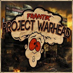 Project Warhead
