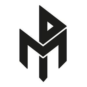 Avatar for Music Predators