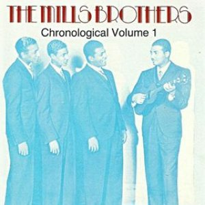 The 1930's Recordings - Chronological Volume 1