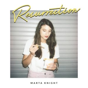 Resurrection - Single