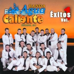Exitos Vol. 1