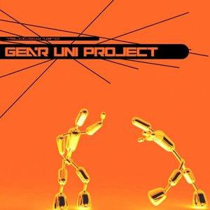 Gear Uni Project
