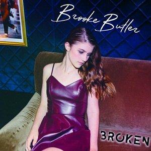 Avatar for Brooke Butler