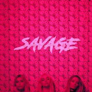Savage - Single
