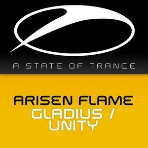 Gladius / Unity