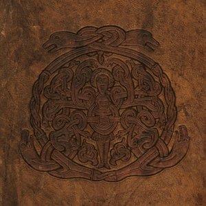 Aldafǫðr ok munka dróttinn