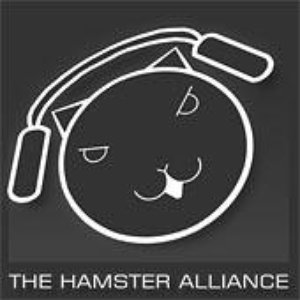 Avatar for The Hamster Alliance