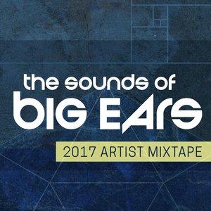 The Sounds of Big Ears:  2017 Artist Mixtape