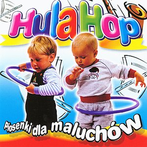 Piosenki dla Maluchow (Songs for kids)