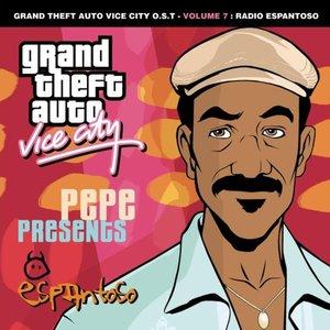 Avatar di Frank Chavez