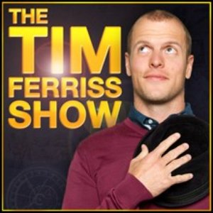 Avatar for The Tim Ferriss Show