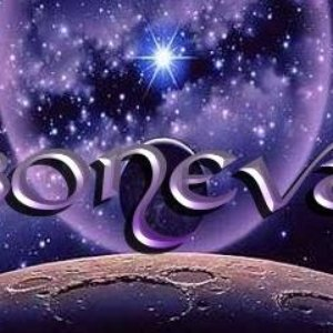 Avatar for Boneva