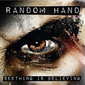 Seething Is Believing