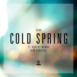 Cold Spring / Addicted
