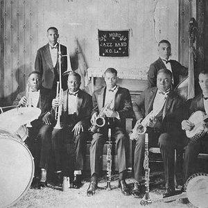 Avatar for Sam Morgan's Jazz Band