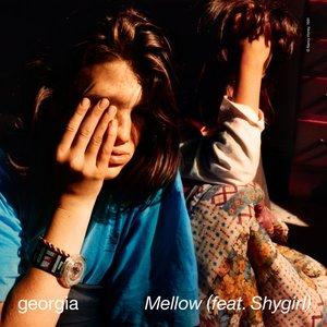 Mellow (feat. Shygirl) - Single