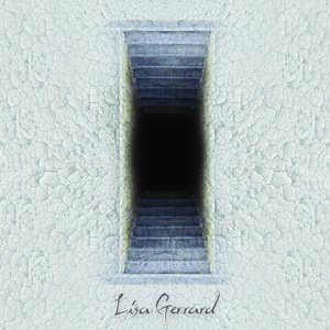 Best Of Lisa Gerrard