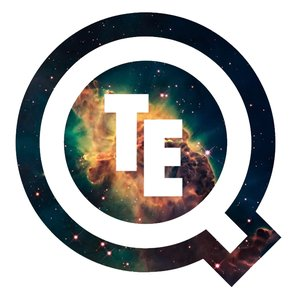 Avatar for Teqq