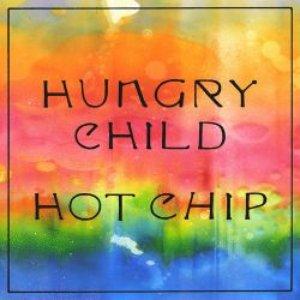 Hungry Child - Single
