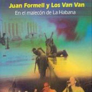 Bild für 'En El Malecon De La Habana'