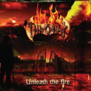 Unleash the Fire