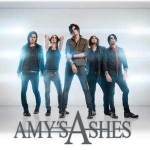 Аватар для Amy's Ashes