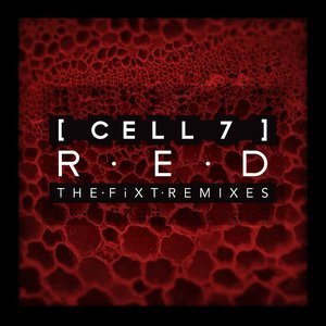 Red (The FiXT Remixes)
