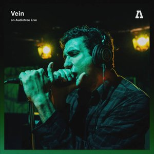 Vein on Audiotree Live