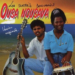 Les succès souvenirs d'Ousa Nousava (Version originale)