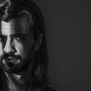 Avatar for Jeremy Olander