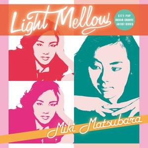 Light Mellow