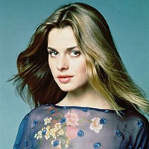 Image for 'Nastassja Kinski'