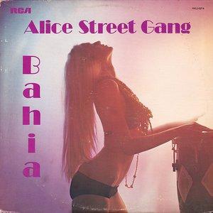 Avatar for Alice Street Gang