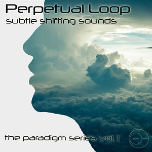 Subtle Shifting Sounds: The Paradigm Series, Vol. 1