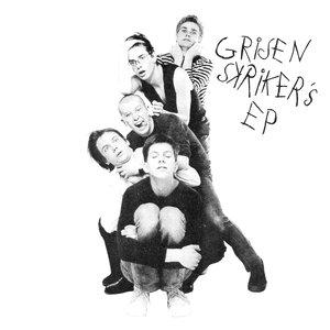 Grisen Skriker's EP