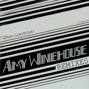 Remixes Promo 2