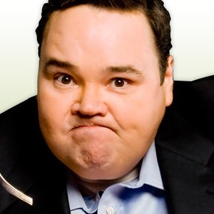 Avatar for John Pinette