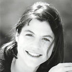 Avatar for Sonia Wieder-Atherton