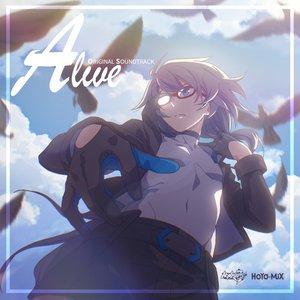 Alive (Honkai Impact 3rd Original Soundtrack)