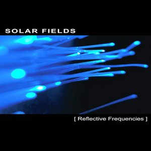 Reflective Frequencies