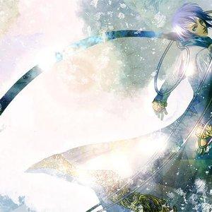 Avatar di Yanagi