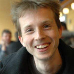 Avatar for Maarten Spruijt