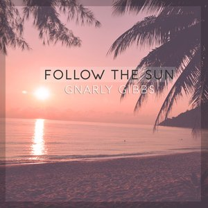 Follow the Sun
