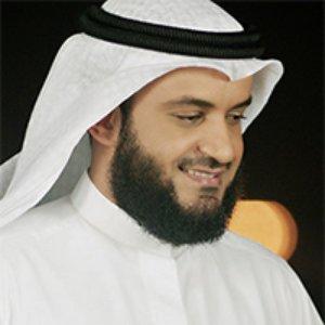 Avatar for Mishaari Raashid al-Aafaasee