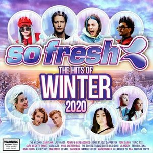 So Fresh: The Hits Of Winter 2020
