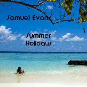 Image for 'Summer Holidays'