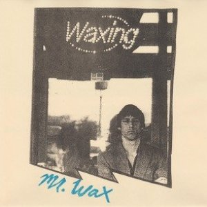 Avatar de Mr. Wax