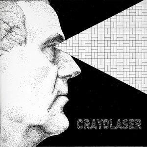 Crayolaser