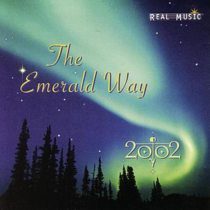 The Emerald Way