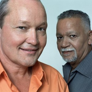 Avatar de Nils Landgren & Joe Sample
